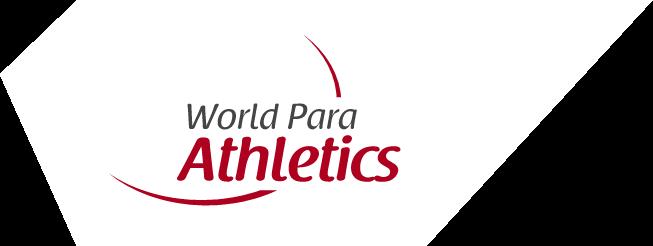 World Para Athletics Classification & Categories - <b>Paralympic</b>.<b>org</b>