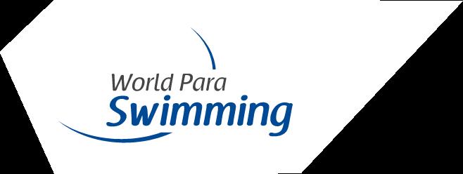 World Para Swimming Classification & Categories - <b>Paralympic</b>.<b>org</b>