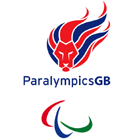 Great Britain Paralympic Committee logo