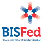 Boccia International Sports Federation icon
