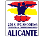 Alicante 2013 - Event icon