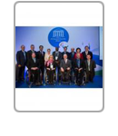 2013 IPC Governing Board Icon
