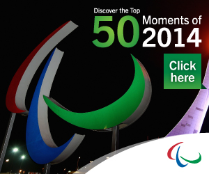 Top 50 Moments of 2014 banner square