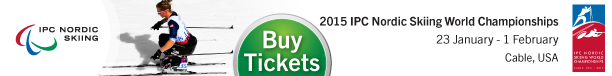 Cable 2015 ticket banner horizontal