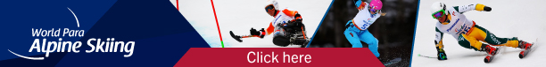 click here to visit the World Para Alpine Skiing website