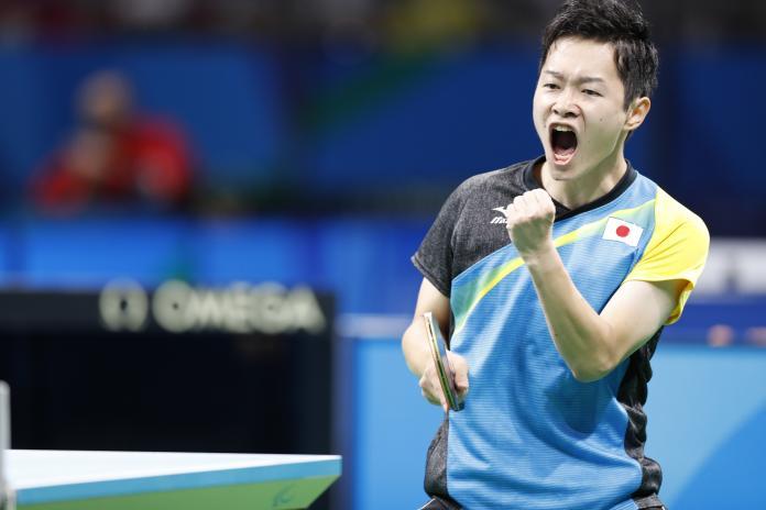Koyo Iwabuchi