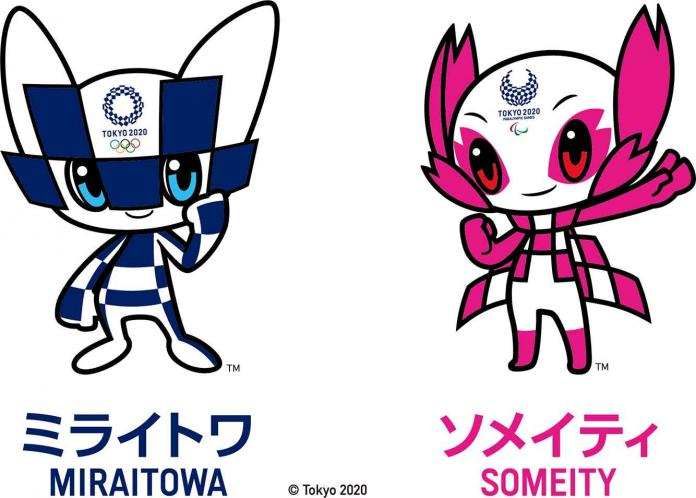 https://www.paralympic.org/sites/default/files/styles/amp_metadata_content_image_min_696px_wide/public/images/180722061104729_Mascots.jpg?itok=fHN15itO