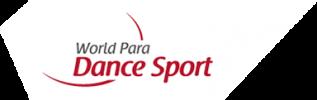 Para Dance Sport - About the Sport | International