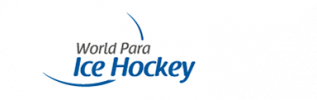 Logo Ice Hockey