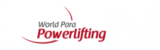 Logo Powerlifting
