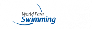 Logo Swimming