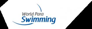Para Swimming Rankings | International Paralympic Committee