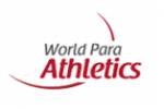 Logo of World Para Athletics