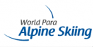 Logo of World Para Alpine Skiing