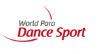 Logo of of World Para Dance Sport