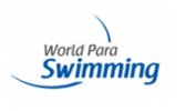Logo of World Para Swimming