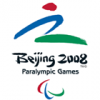 Logo Beijing 2008 Paralympic Games