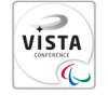 Vista 2013 - Event icon