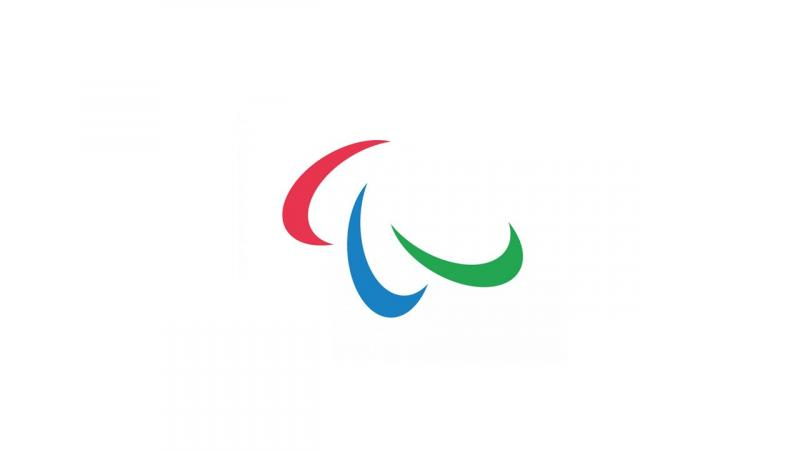 New IPC logo