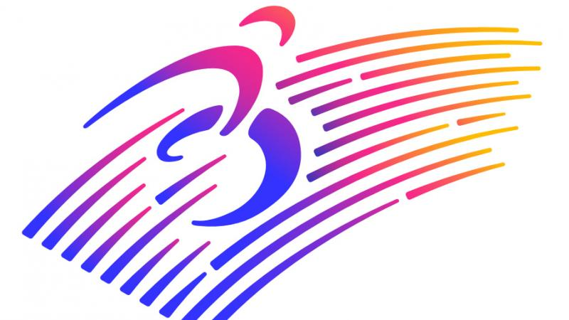 Hangzhou 2022 Asian Para Games