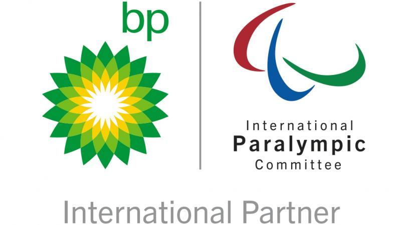 BP IPC Composite logo
