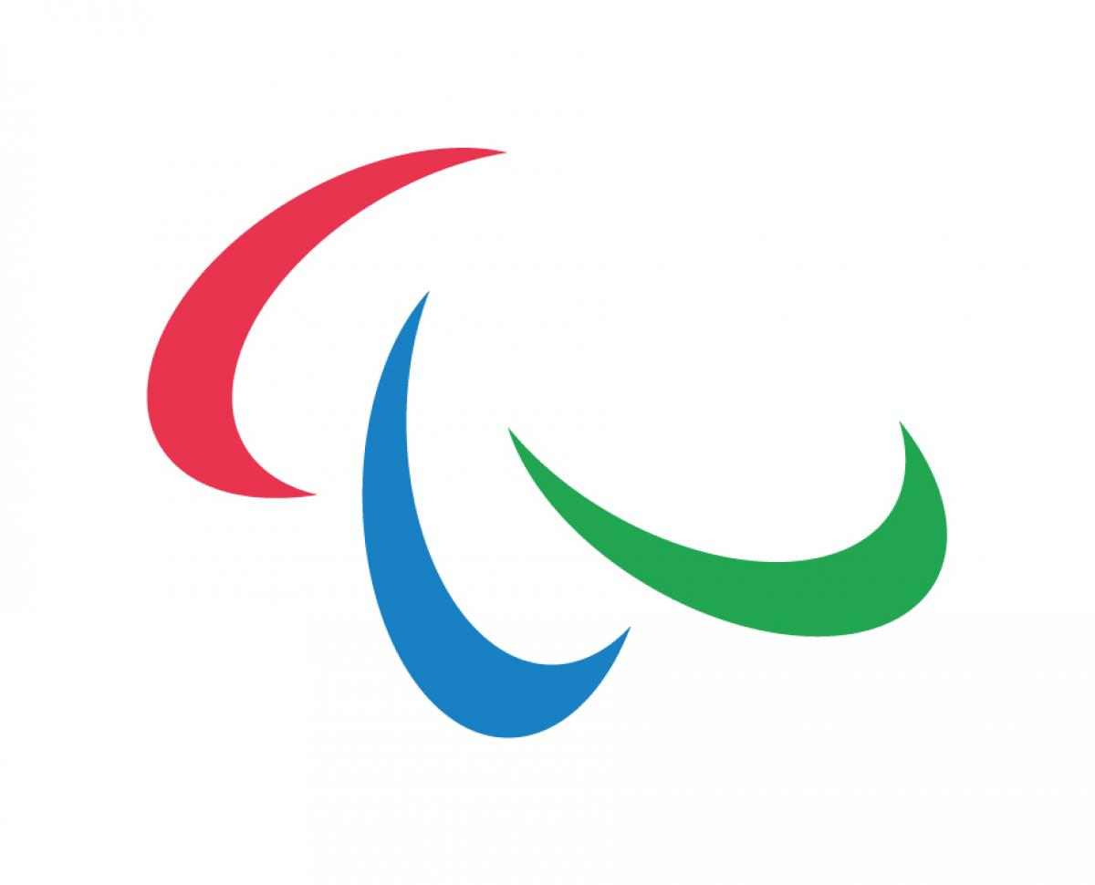 IPC Logo new_1.jpg