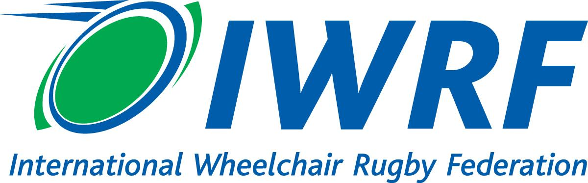 IWRF to update wheelchair rugby official rule book | International ...
