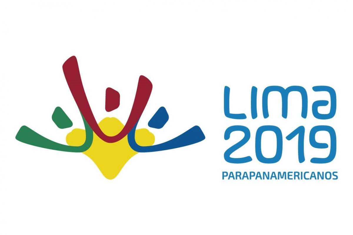 Calendario Pan Americano 2019 Peru.Lima 2019 Parapan American Games International Paralympic