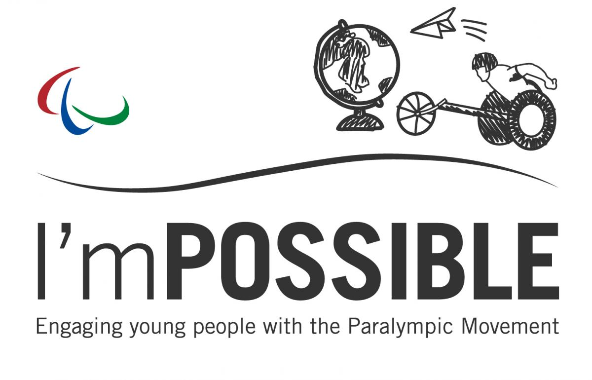 I'm Possible pilot to be launched in Colombia