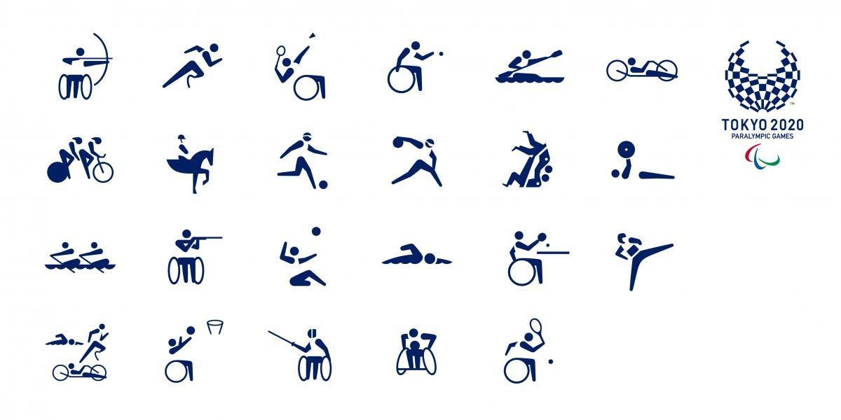 Tokyo 2020: International Paralympic ticket sales to begin
