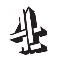 Channel 4 Announces London 2012 Lineup | International